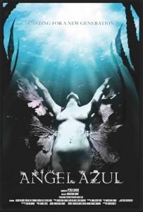 Angel-Azul-203x300