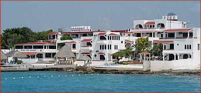 boatview1